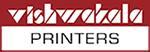 Vishwakala Printers