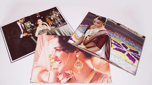 Coffe Table Books