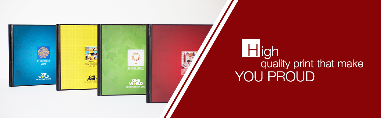 vkp_book_printing_banner_005