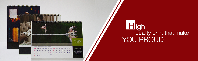 vkp_calendars_banner_001